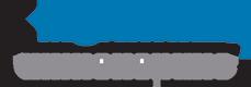 Multieng_logo