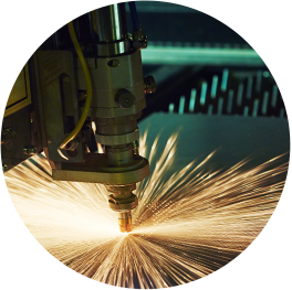 laser-cutting-1