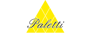 paletti_logo