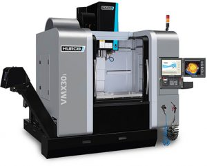 VMX30i-angle-MAX5