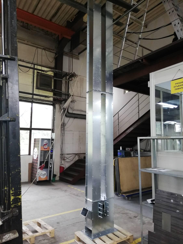 kofichen elevator (2)