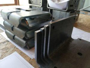 detaili-lazerno-riazane (12)