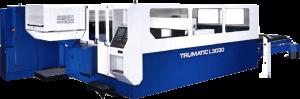 trumatic-l3030-transperant