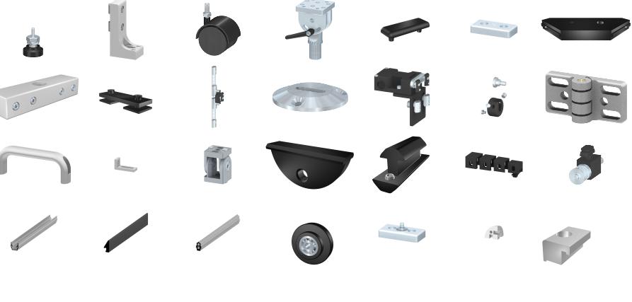 aksesoari-za-aluminievi-profili