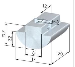 profilna-gaika-3