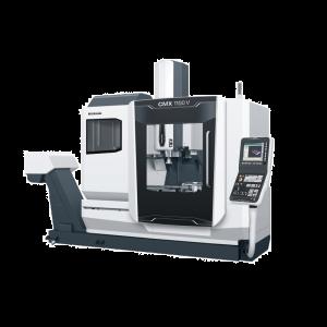 DMG-MORI-Ecomil-1100